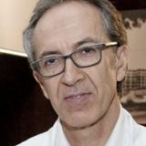 Juan Rodriguez Solís