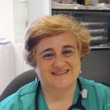 Nuria Fernández Martínez