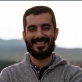 Nicolas Martínez Velilla